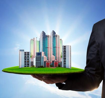 خبير عقاري معتمد بدبي Hassan Badawy Property-Management