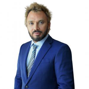 Amer  Saeed Khan