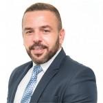 Tamer Hegab