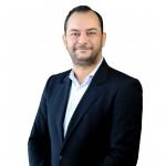 Abdelkrim Akib