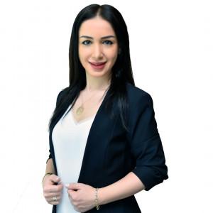 Diana Nanuashvili