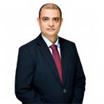 Hassan  Elbadawy