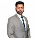 Mohammed Gaziuddin Sayed
