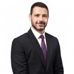 Hisham  Abdel Aziz