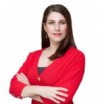 Ioana Gabriela Porojan