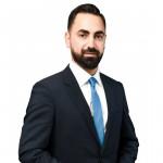 Khaled Sarhan 1