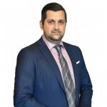 Rafay  Shamim