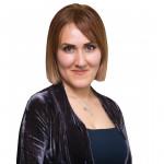 Gulnar  Hanjayeva