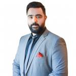 Ahsan  Rizwan Malik