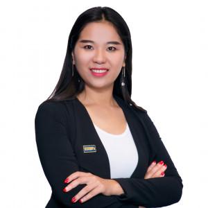 Xiaoyun Du