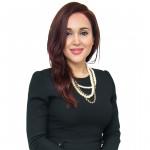 Halima El Maaroufi
