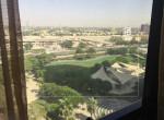 Al-Waleed-Paradise-13