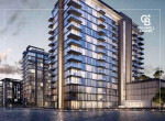 District-One-Residences-2