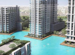 District-One-Residences-3