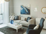District-One-Residences-5
