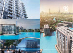 District-One-Residences-6