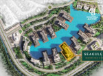 District-One-Residences-8