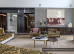 The-Dorchester-Collection-Hotel-Residences-12