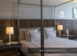 The-Dorchester-Collection-Hotel-Residences-2
