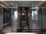 The-Dorchester-Collection-Hotel-Residences-4