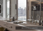 The-Dorchester-Collection-Hotel-Residences-6