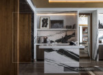 The-Dorchester-Collection-Hotel-Residences-8