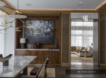 The-Dorchester-Collection-Hotel-Residences-9