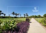 Al-Hamra-Residences-11