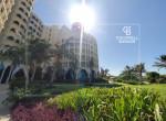 Al-Hamra-Residences-14