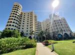 Al-Hamra-Residences-3