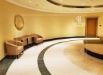 Al-Hamra-Residences-4