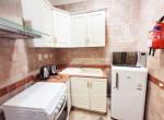 Al-Hamra-Residences-5