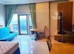 Al-Hamra-Residences-7