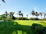 Al-Hamra-Residences-8