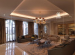 District-One-Mansions-5