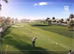 Golf-Links-1