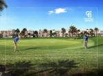 Golf-Links-5