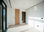 Jumeirah-Luxury-Living-6