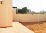 Al-Hamra-Village-Townhouses-7