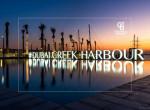 Address-Harbour-Point-8