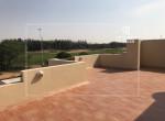 Al-Hamra-Village-Villas-10