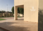 Al-Hamra-Village-Villas-11