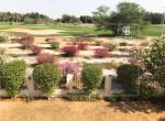 Al-Hamra-Village-Villas-12
