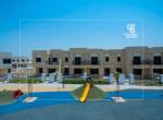Noor-Townhouses-16