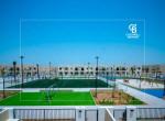 Noor-Townhouses-18