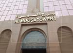 Al-Moosa-Tower-1-1