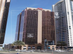 Al-Moosa-Tower-1-10