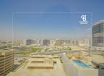 Al-Moosa-Tower-1-6