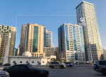 Al-Moosa-Tower-2-12