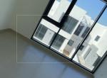 Maple-At-Dubai-Hills-Estate-3-12